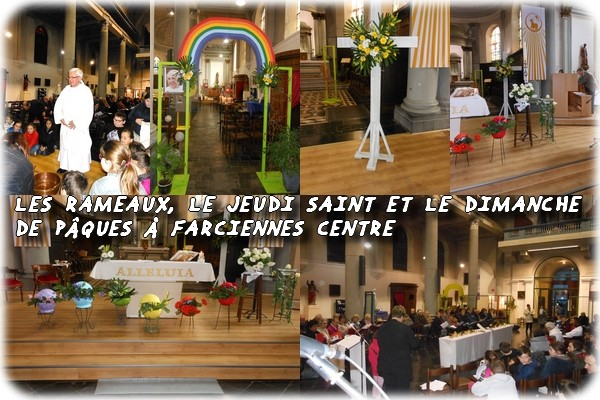 paques_farciennes