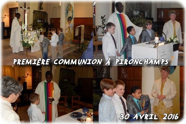 communions2